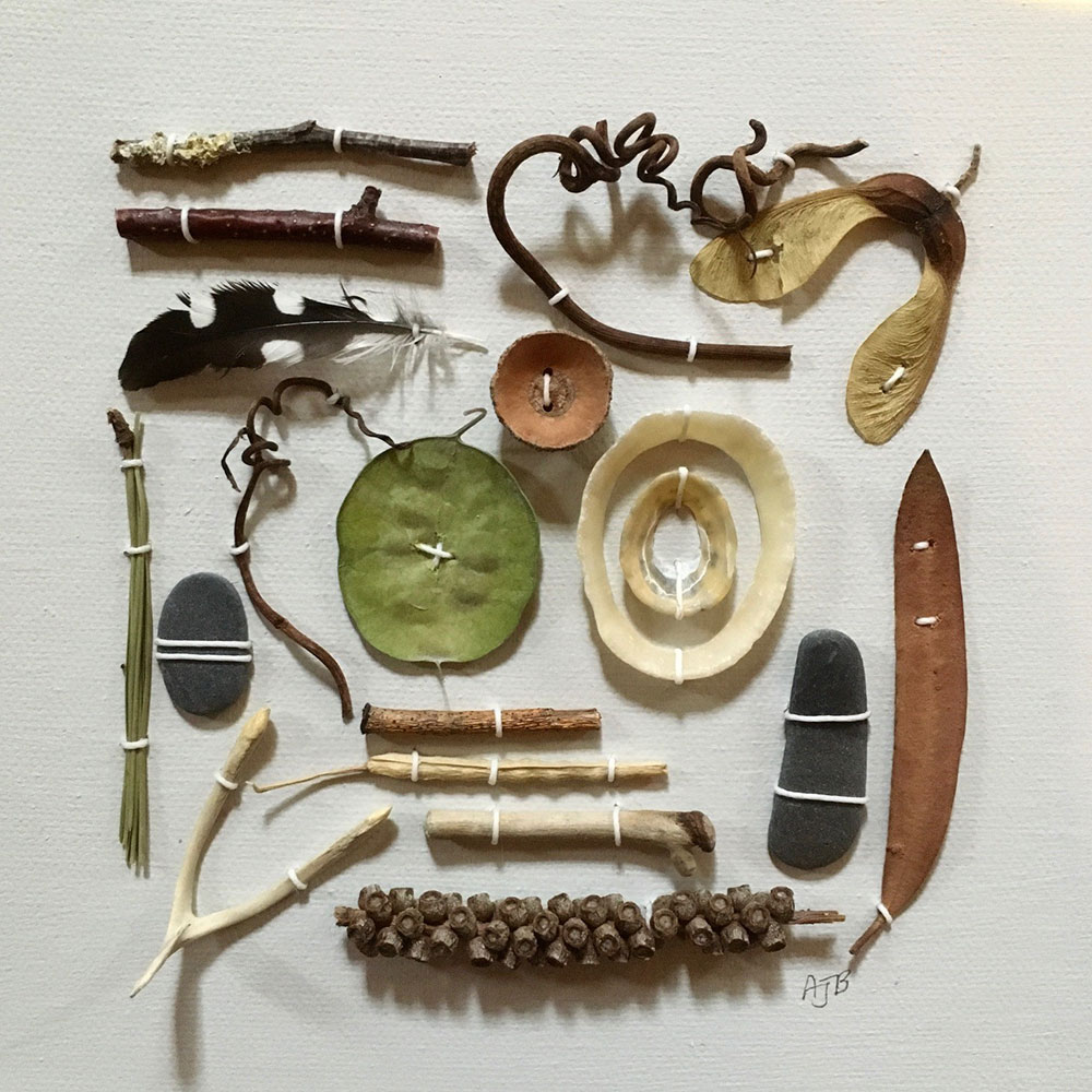 Collage-of-Stitched-flatlay