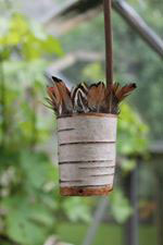 Hanging-leaf-stalk-pot-2