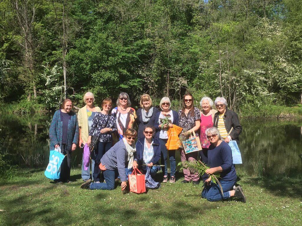 workshope-group